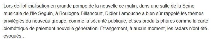 Expositions et évènements à la Seine Musicale de l'île Seguin - Page 2 Clipb421