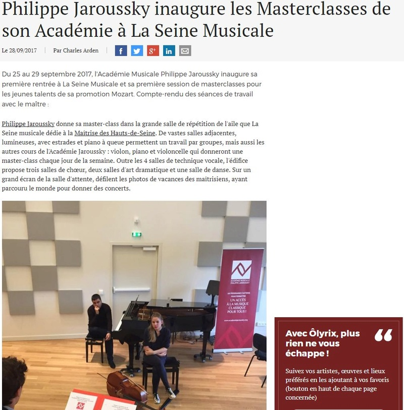 Concerts et spectacles à la Seine Musicale de l'île Seguin - Page 5 Clipb426
