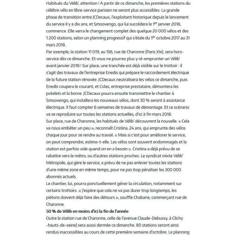 Velib' - Page 2 Clipb431
