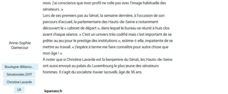 Elections sénatoriales à Boulogne-Billancourt   Clipb440