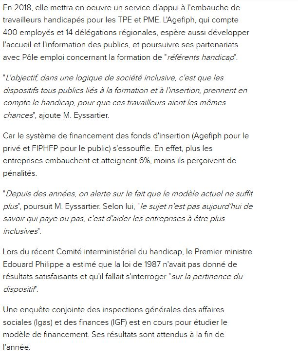 Expositions et évènements à la Seine Musicale de l'île Seguin - Page 2 Clipb448
