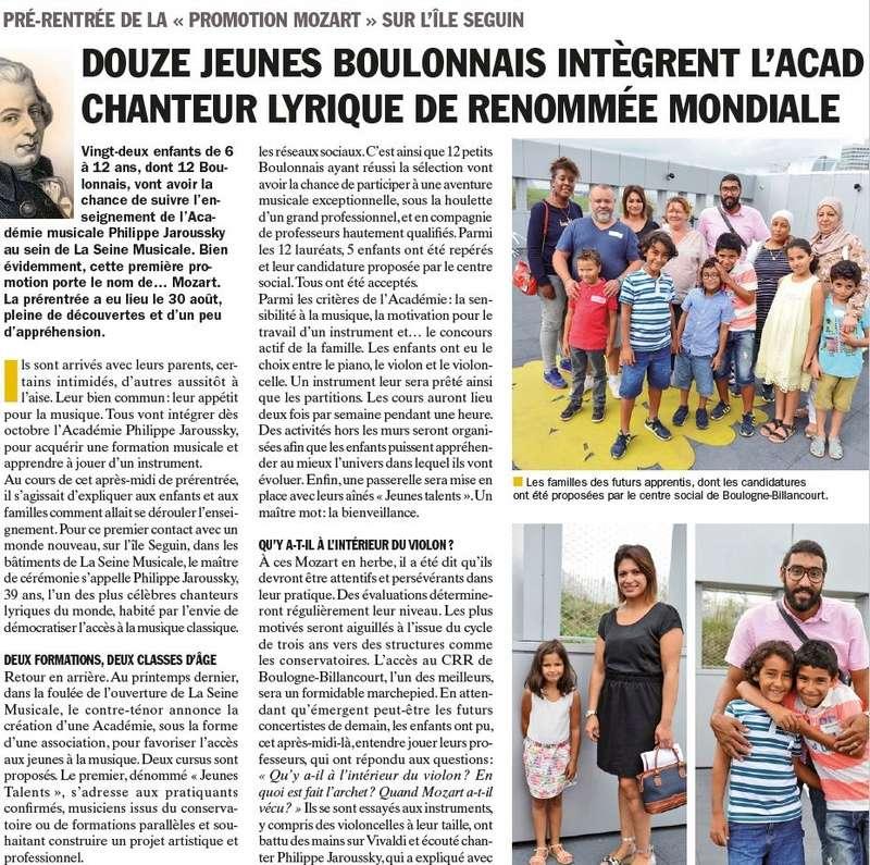 Concerts et spectacles à la Seine Musicale de l'île Seguin - Page 5 Clipb459