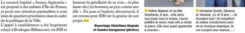 Concerts et spectacles à la Seine Musicale de l'île Seguin - Page 5 Clipb460