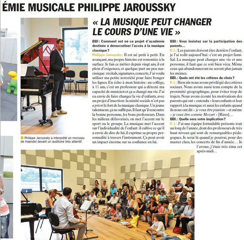 Concerts et spectacles à la Seine Musicale de l'île Seguin - Page 5 Clipb461