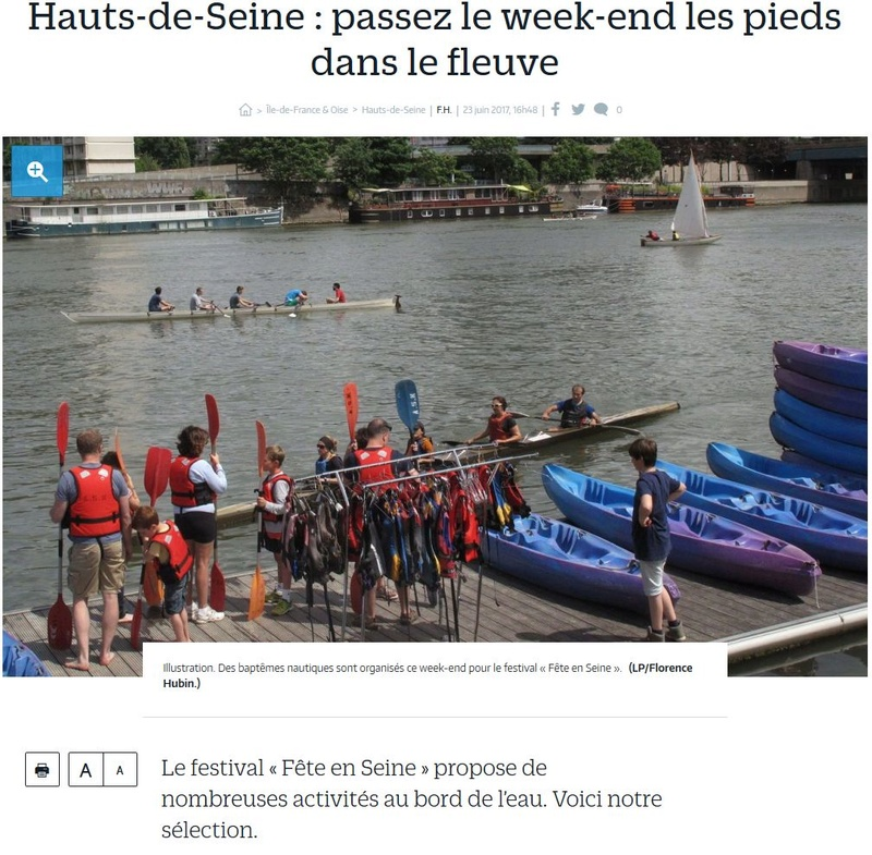 Fête en Seine Clipbo23