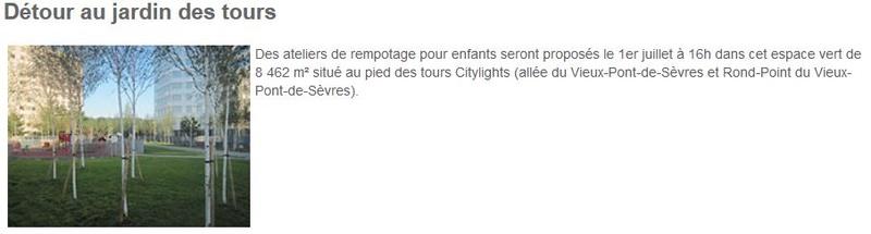 Jardin des Tours Clipbo31