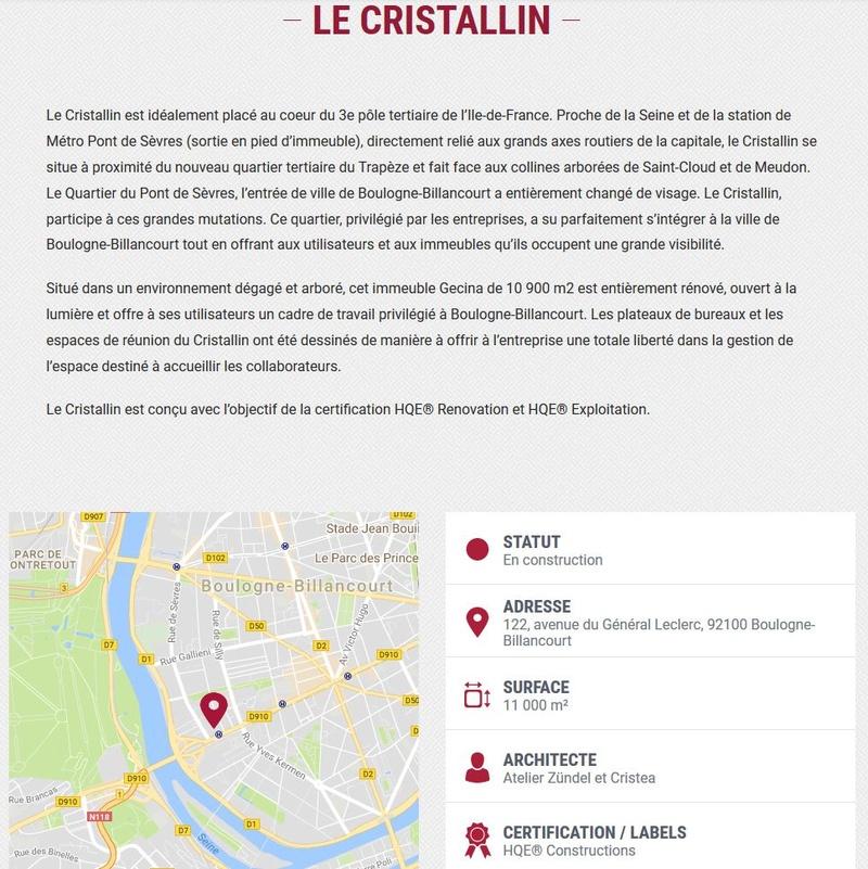 Immeuble Le Cristallin Clipbo38