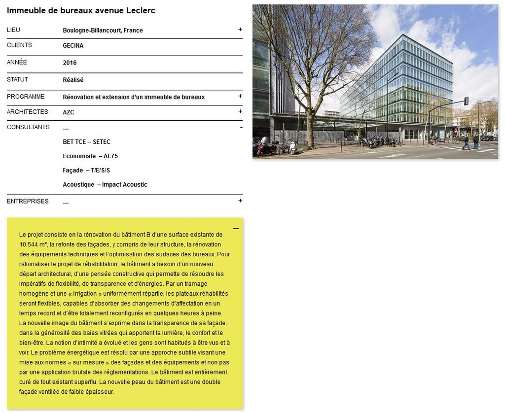 Immeuble Le Cristallin Clipbo39