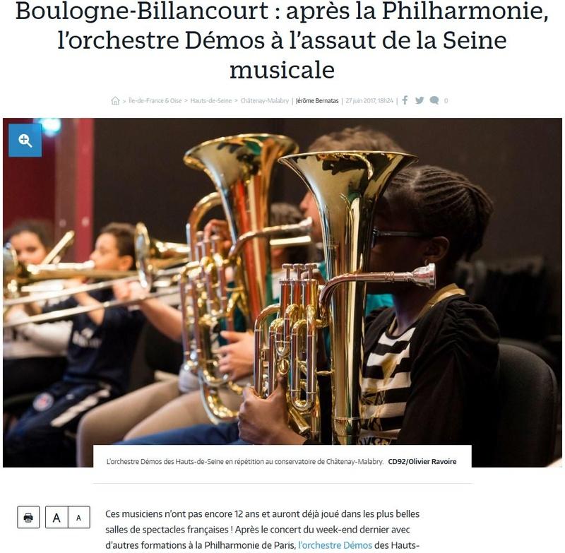 Concerts et spectacles à la Seine Musicale de l'île Seguin - Page 6 Clipbo52