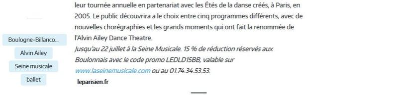 Concerts et spectacles à la Seine Musicale de l'île Seguin - Page 6 Clipbo93