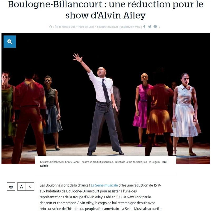 Concerts et spectacles à la Seine Musicale de l'île Seguin - Page 6 Clipbo94