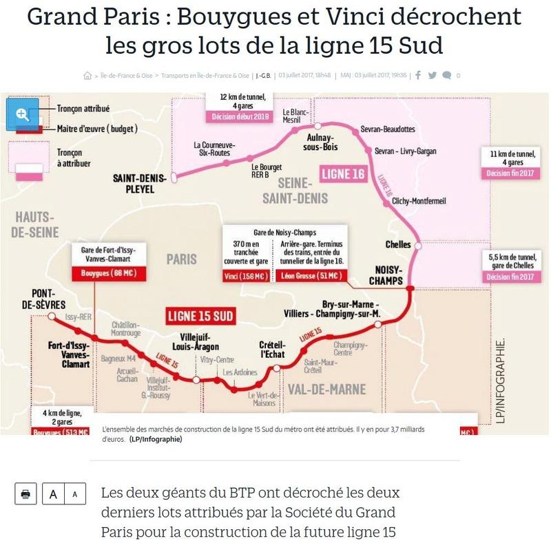Transports en commun - Grand Paris Express - Page 6 Clipbo95