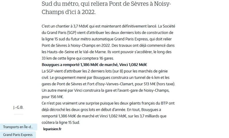 Transports en commun - Grand Paris Express - Page 6 Clipbo96