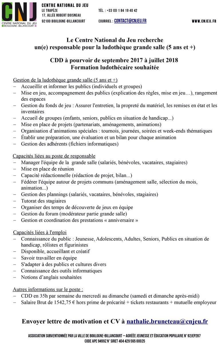 offres d u0026 39 emplois