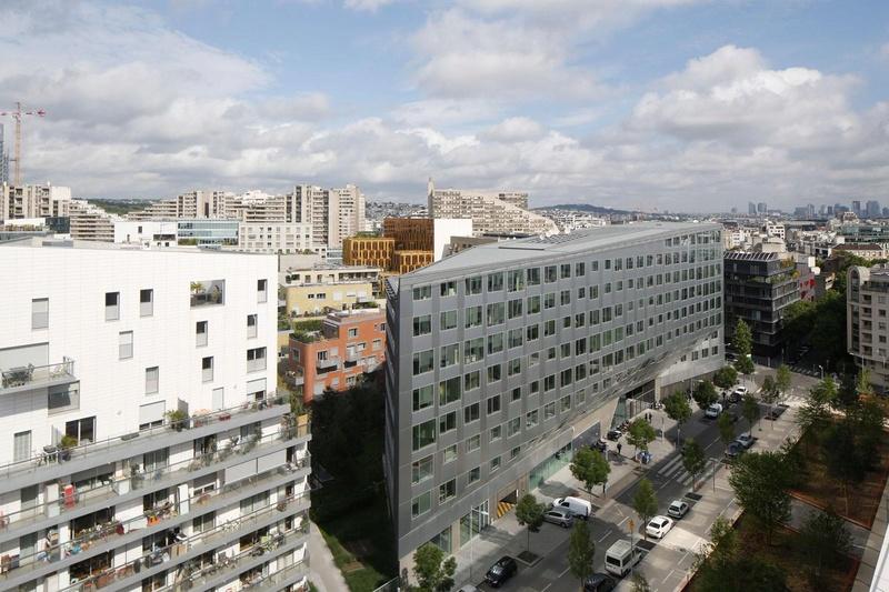 Immeuble Factory (A3b) Dfz4ve10