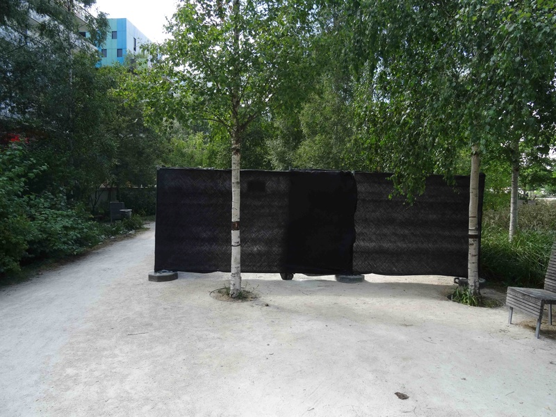 Parcours santé Parc de Billancourt Dsc02120