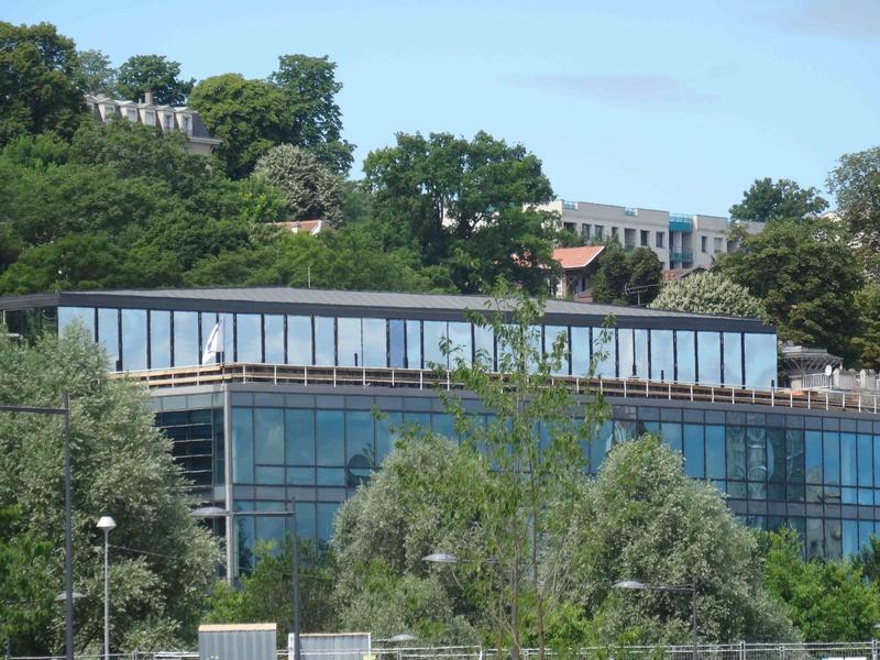 Meudon Campus Dsc02121