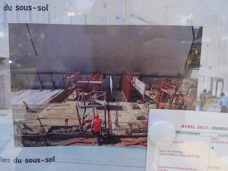 Photos du lycée - Page 4 Dsc02146