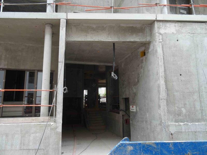 Photos logements sociaux YB Dsc02337