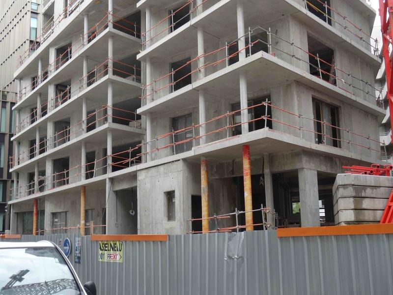 Photos logements sociaux YB Dsc02338