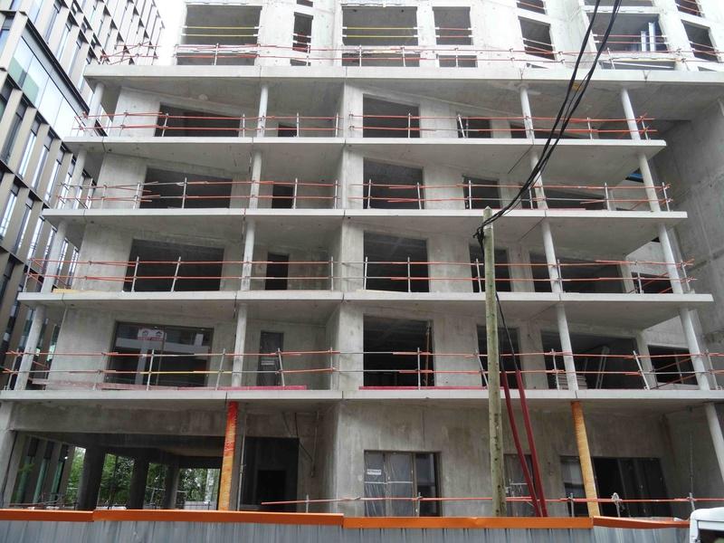 Photos logements sociaux YB Dsc02339