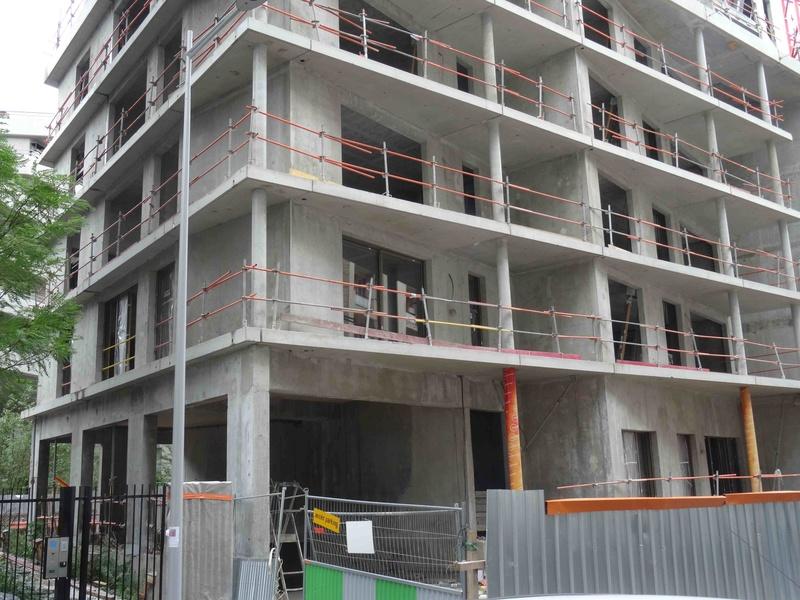 Photos logements sociaux YB Dsc02340