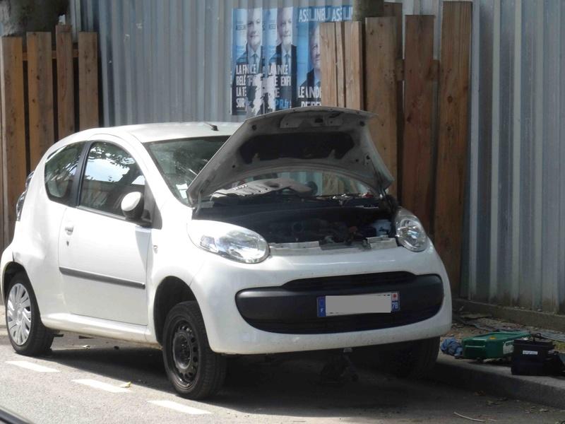 Réparations automobiles rue Nationale Dsc02446