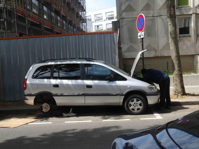 Réparations automobiles rue Nationale Dsc02447