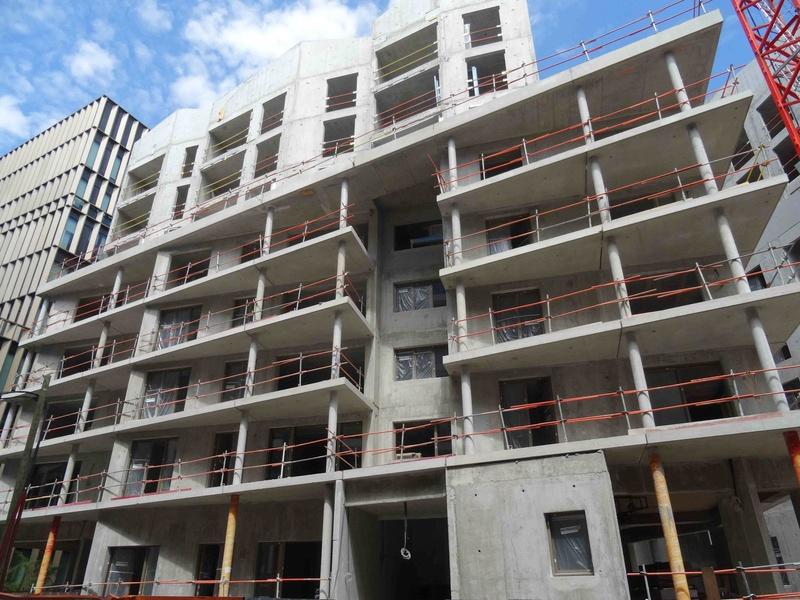 Photos logements sociaux YB Dsc02460