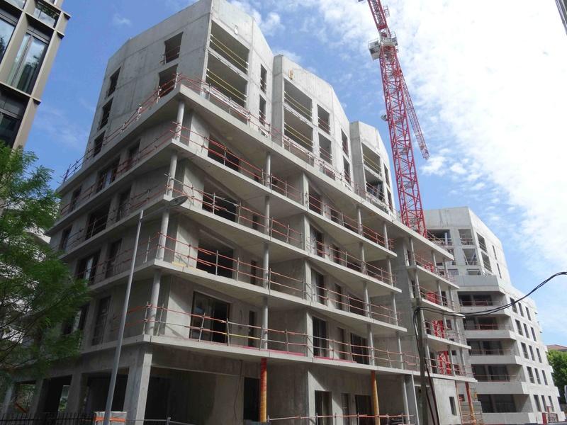 Photos logements sociaux YB Dsc02461