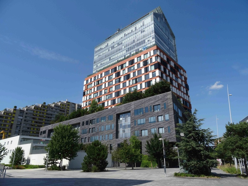 Immeuble Horizons (C1) Dsc02512