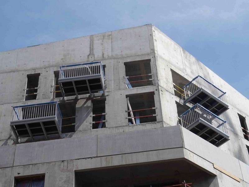 Photos logements sociaux YB Dsc02526
