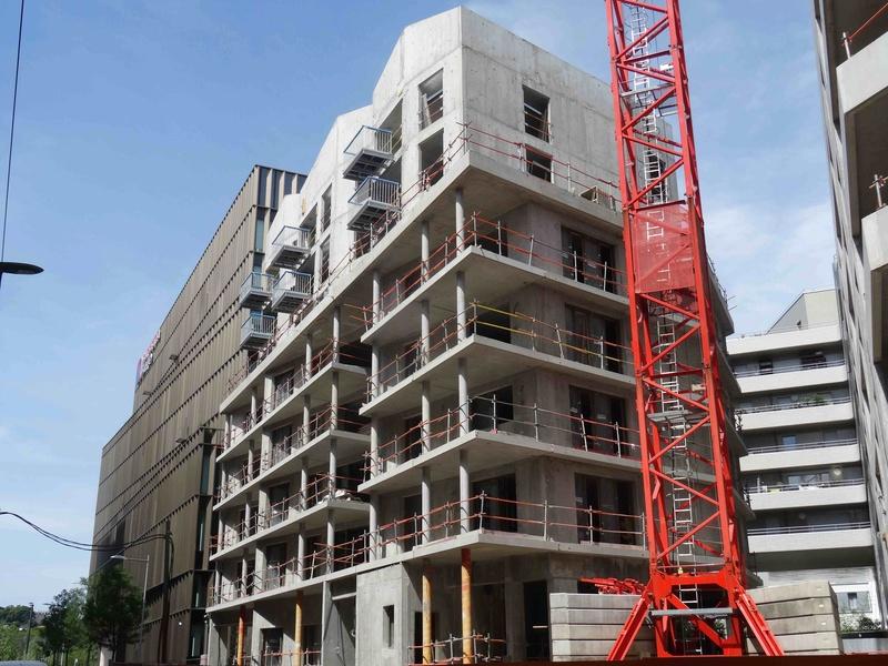Photos logements sociaux YB Dsc02530