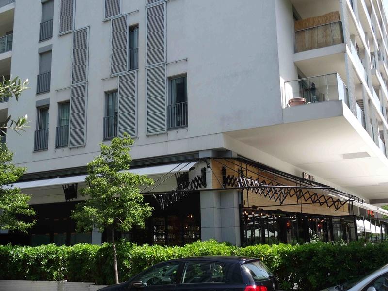 Renaud (Café - Restaurant) Dsc02613
