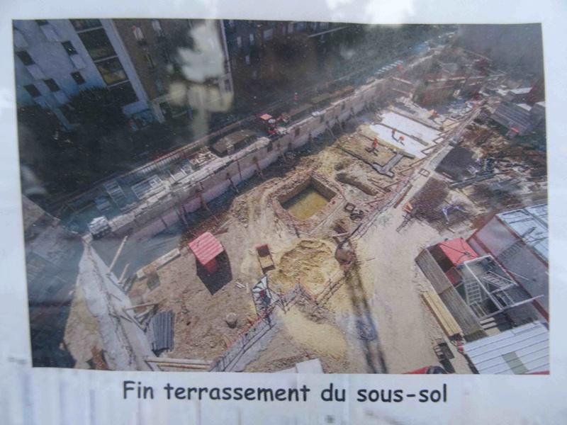 Photos du lycée - Page 4 Dsc02638