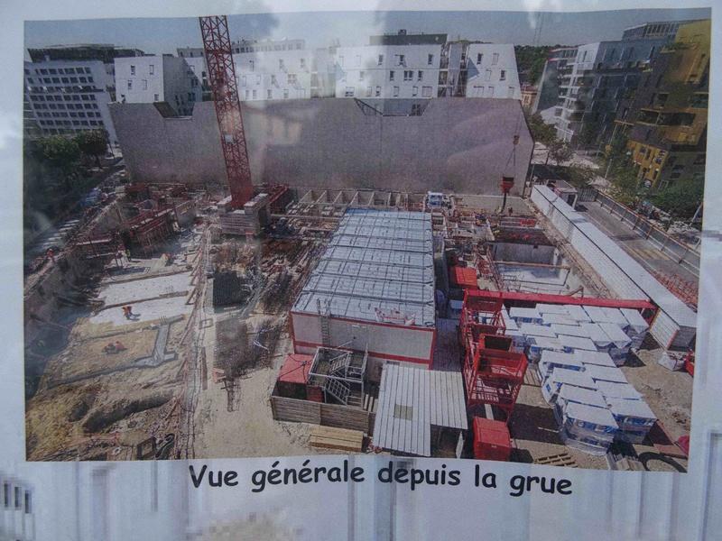 Photos du lycée - Page 4 Dsc02642