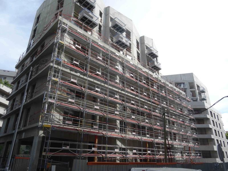 Photos logements sociaux YB Dsc02734