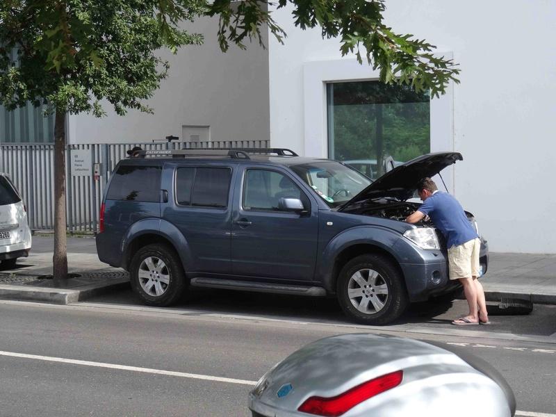 Réparations automobiles rue Nationale Dsc02737
