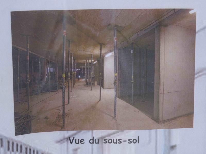 Photos du lycée - Page 4 Dsc02743