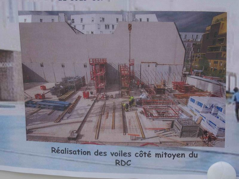 Photos du lycée - Page 4 Dsc02744