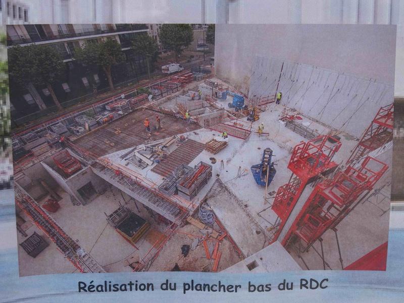 Photos du lycée - Page 4 Dsc02745