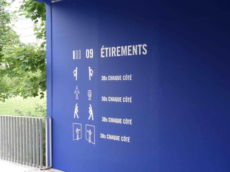 Parcours santé Parc de Billancourt Dsc02758