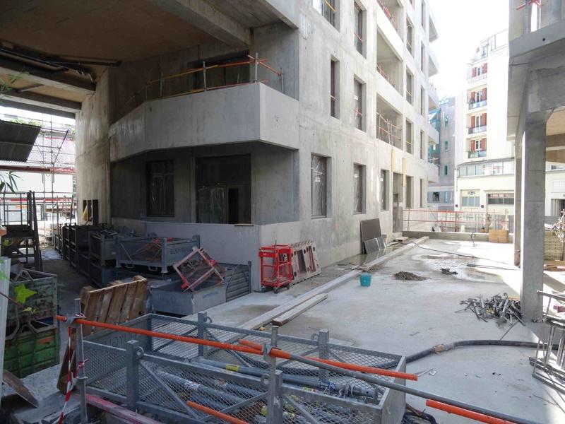Photos logements sociaux YB Dsc03028