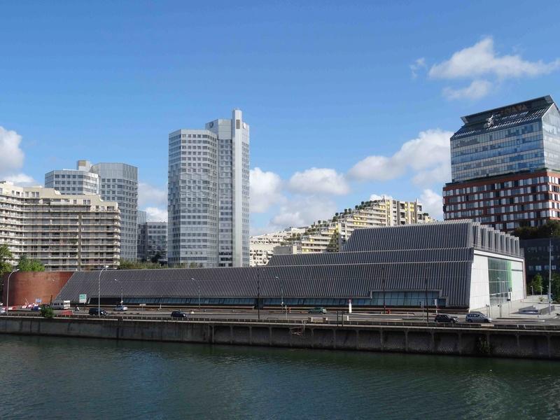 Immeuble Métal 57 (Ex Square Com - 57 Métal) - Page 3 Dsc03144