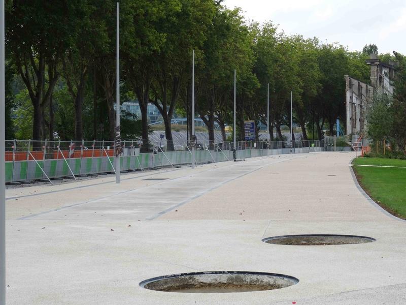 Quai Georges Gorse - RD1 Dsc03222