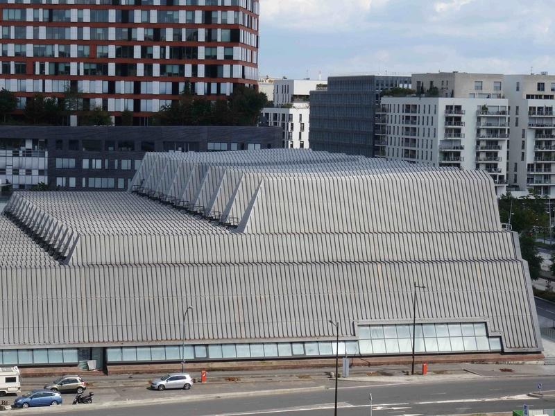 Immeuble Métal 57 (Ex Square Com - 57 Métal) - Page 3 Dsc03328