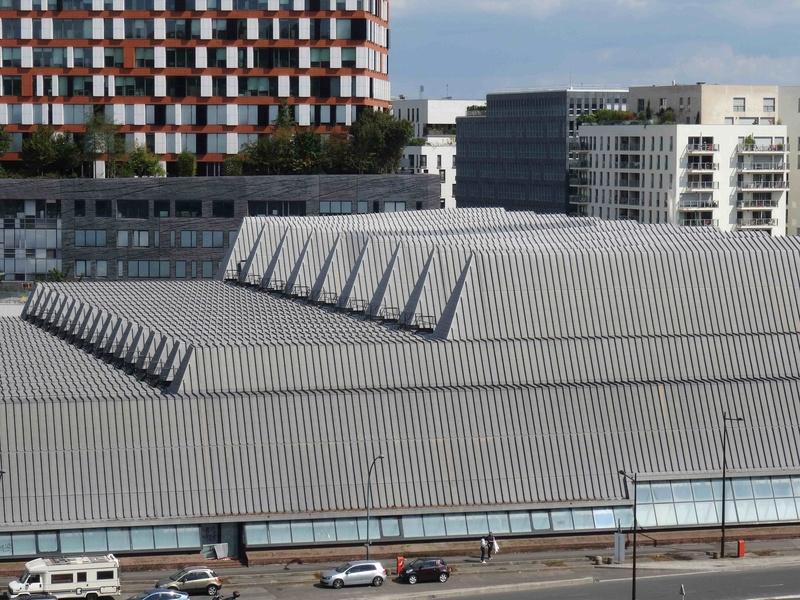 Immeuble Métal 57 (Ex Square Com - 57 Métal) - Page 3 Dsc03330