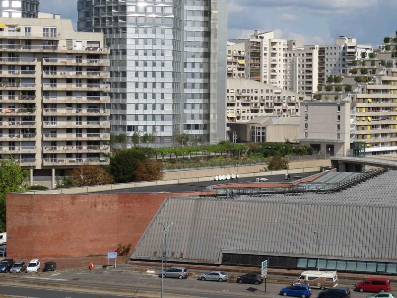 Immeuble Métal 57 (Ex Square Com - 57 Métal) - Page 3 Dsc03331