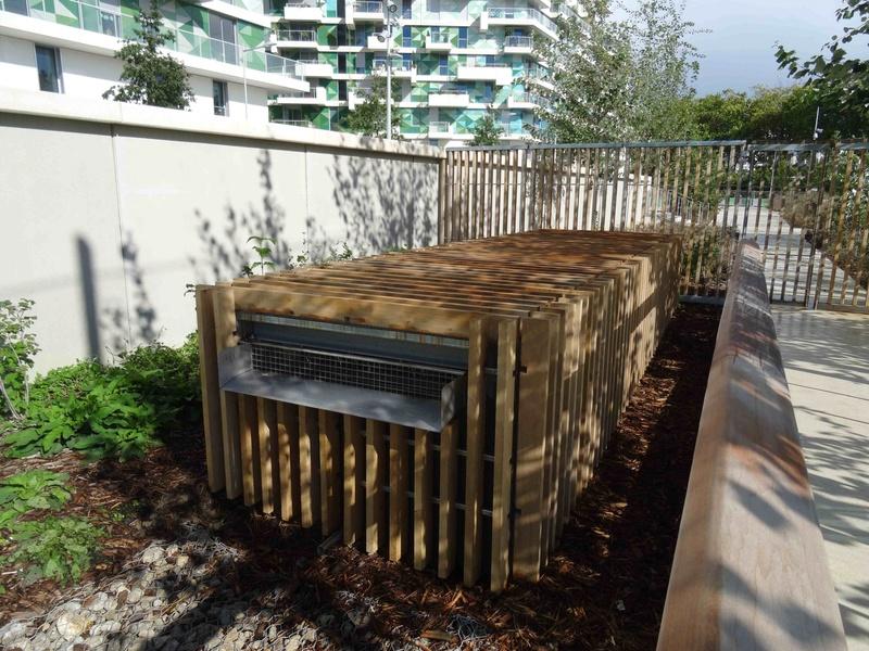 Parcours santé Parc de Billancourt Dsc03423
