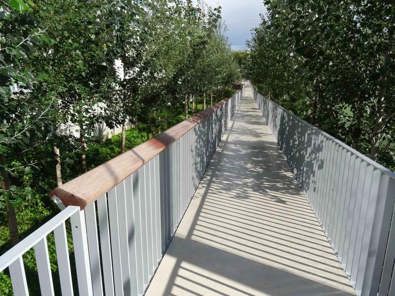 Parcours santé Parc de Billancourt Dsc03424